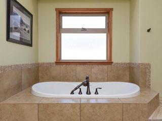 Photo 28: 428 Ensign St in COMOX: CV Comox (Town of) House for sale (Comox Valley)  : MLS®# 839655
