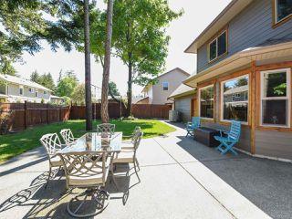 Photo 2: 428 Ensign St in COMOX: CV Comox (Town of) House for sale (Comox Valley)  : MLS®# 839655