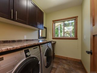 Photo 40: 428 Ensign St in COMOX: CV Comox (Town of) House for sale (Comox Valley)  : MLS®# 839655