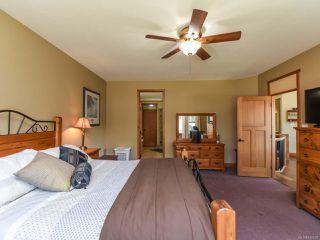 Photo 27: 428 Ensign St in COMOX: CV Comox (Town of) House for sale (Comox Valley)  : MLS®# 839655