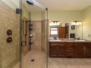 Photo 9: 428 Ensign St in COMOX: CV Comox (Town of) House for sale (Comox Valley)  : MLS®# 839655
