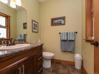 Photo 39: 428 Ensign St in COMOX: CV Comox (Town of) House for sale (Comox Valley)  : MLS®# 839655