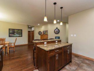 Photo 21: 428 Ensign St in COMOX: CV Comox (Town of) House for sale (Comox Valley)  : MLS®# 839655