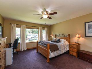 Photo 26: 428 Ensign St in COMOX: CV Comox (Town of) House for sale (Comox Valley)  : MLS®# 839655