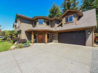 Photo 49: 428 Ensign St in COMOX: CV Comox (Town of) House for sale (Comox Valley)  : MLS®# 839655