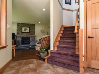 Photo 13: 428 Ensign St in COMOX: CV Comox (Town of) House for sale (Comox Valley)  : MLS®# 839655