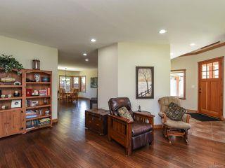 Photo 15: 428 Ensign St in COMOX: CV Comox (Town of) House for sale (Comox Valley)  : MLS®# 839655