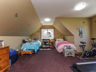 Photo 31: 428 Ensign St in COMOX: CV Comox (Town of) House for sale (Comox Valley)  : MLS®# 839655