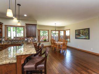 Photo 18: 428 Ensign St in COMOX: CV Comox (Town of) House for sale (Comox Valley)  : MLS®# 839655