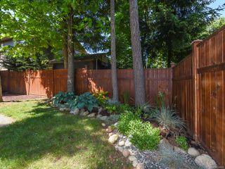 Photo 44: 428 Ensign St in COMOX: CV Comox (Town of) House for sale (Comox Valley)  : MLS®# 839655