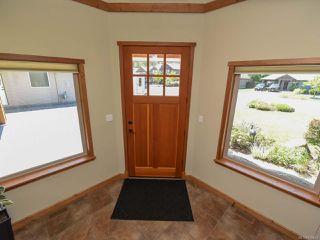 Photo 11: 428 Ensign St in COMOX: CV Comox (Town of) House for sale (Comox Valley)  : MLS®# 839655