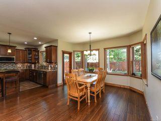 Photo 22: 428 Ensign St in COMOX: CV Comox (Town of) House for sale (Comox Valley)  : MLS®# 839655