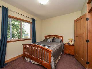 Photo 34: 428 Ensign St in COMOX: CV Comox (Town of) House for sale (Comox Valley)  : MLS®# 839655