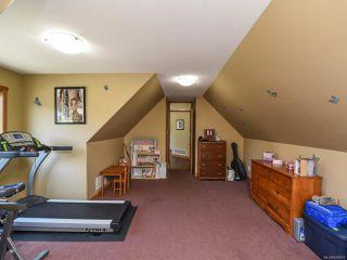 Photo 30: 428 Ensign St in COMOX: CV Comox (Town of) House for sale (Comox Valley)  : MLS®# 839655