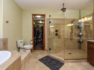 Photo 29: 428 Ensign St in COMOX: CV Comox (Town of) House for sale (Comox Valley)  : MLS®# 839655
