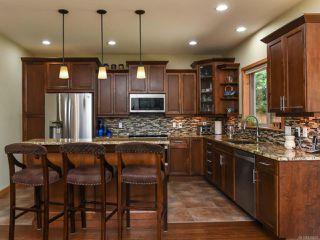 Photo 7: 428 Ensign St in COMOX: CV Comox (Town of) House for sale (Comox Valley)  : MLS®# 839655