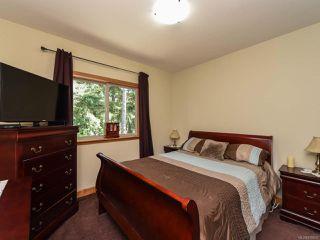 Photo 37: 428 Ensign St in COMOX: CV Comox (Town of) House for sale (Comox Valley)  : MLS®# 839655