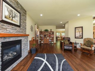 Photo 16: 428 Ensign St in COMOX: CV Comox (Town of) House for sale (Comox Valley)  : MLS®# 839655