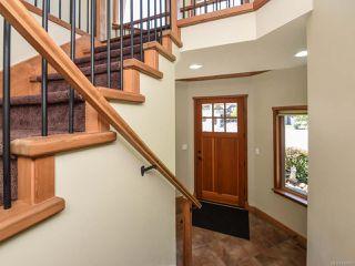 Photo 12: 428 Ensign St in COMOX: CV Comox (Town of) House for sale (Comox Valley)  : MLS®# 839655