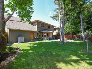 Photo 46: 428 Ensign St in COMOX: CV Comox (Town of) House for sale (Comox Valley)  : MLS®# 839655