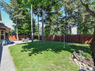 Photo 47: 428 Ensign St in COMOX: CV Comox (Town of) House for sale (Comox Valley)  : MLS®# 839655