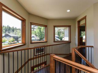 Photo 25: 428 Ensign St in COMOX: CV Comox (Town of) House for sale (Comox Valley)  : MLS®# 839655