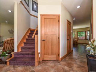 Photo 10: 428 Ensign St in COMOX: CV Comox (Town of) House for sale (Comox Valley)  : MLS®# 839655