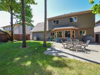 Photo 45: 428 Ensign St in COMOX: CV Comox (Town of) House for sale (Comox Valley)  : MLS®# 839655