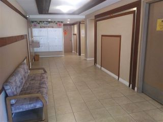 """Photo 2: 201 8760 WESTMINSTER Highway in Richmond: Brighouse Condo for sale in """"PINECREST MANOR"""" : MLS®# R2457729"""