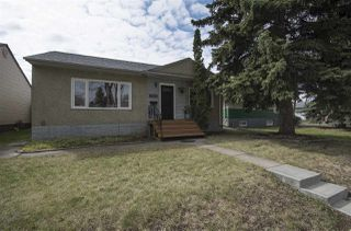 Photo 2: 13313 122 Avenue in Edmonton: Zone 04 House for sale : MLS®# E4198047