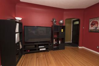 Photo 8: 13313 122 Avenue in Edmonton: Zone 04 House for sale : MLS®# E4198047