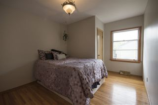 Photo 12: 13313 122 Avenue in Edmonton: Zone 04 House for sale : MLS®# E4198047