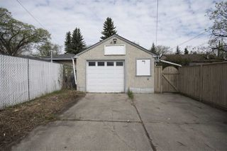 Photo 21: 13313 122 Avenue in Edmonton: Zone 04 House for sale : MLS®# E4198047