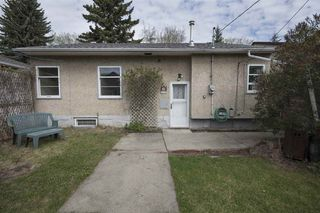 Photo 26: 13313 122 Avenue in Edmonton: Zone 04 House for sale : MLS®# E4198047