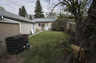 Photo 25: 13313 122 Avenue in Edmonton: Zone 04 House for sale : MLS®# E4198047
