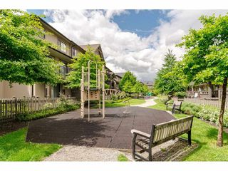 "Photo 23: 97 9525 204 Street in Langley: Walnut Grove Townhouse for sale in ""TIME"" : MLS®# R2458220"