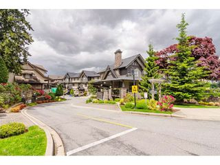"Photo 2: 97 9525 204 Street in Langley: Walnut Grove Townhouse for sale in ""TIME"" : MLS®# R2458220"