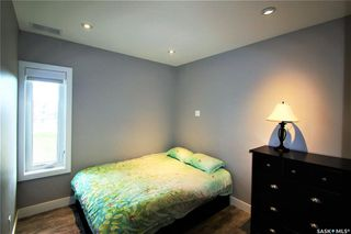 Photo 9: 304 419 Willowgrove Square in Saskatoon: Willowgrove Residential for sale : MLS®# SK809576