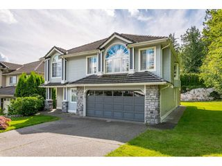 "Photo 21: 13389 237A Street in Maple Ridge: Silver Valley House for sale in ""ROCK RIDGE"" : MLS®# R2464510"