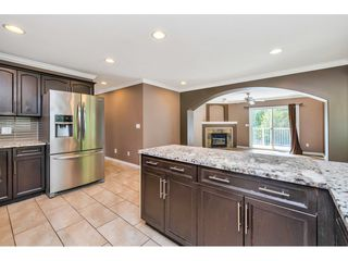 "Photo 6: 13389 237A Street in Maple Ridge: Silver Valley House for sale in ""ROCK RIDGE"" : MLS®# R2464510"