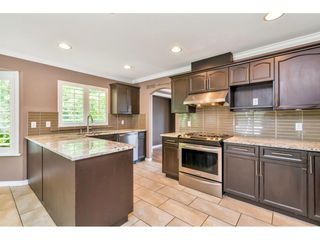 "Photo 26: 13389 237A Street in Maple Ridge: Silver Valley House for sale in ""ROCK RIDGE"" : MLS®# R2464510"