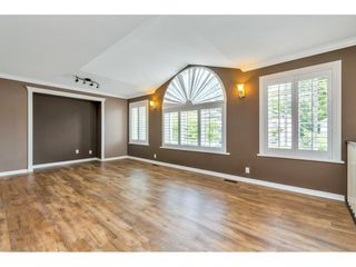 "Photo 9: 13389 237A Street in Maple Ridge: Silver Valley House for sale in ""ROCK RIDGE"" : MLS®# R2464510"