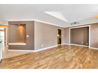 "Photo 24: 13389 237A Street in Maple Ridge: Silver Valley House for sale in ""ROCK RIDGE"" : MLS®# R2464510"