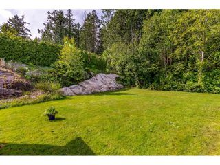 "Photo 39: 13389 237A Street in Maple Ridge: Silver Valley House for sale in ""ROCK RIDGE"" : MLS®# R2464510"