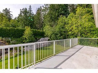 "Photo 18: 13389 237A Street in Maple Ridge: Silver Valley House for sale in ""ROCK RIDGE"" : MLS®# R2464510"