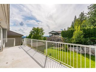 "Photo 17: 13389 237A Street in Maple Ridge: Silver Valley House for sale in ""ROCK RIDGE"" : MLS®# R2464510"