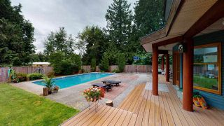 Photo 37: 2592 PORTREE Way in Squamish: Garibaldi Highlands House for sale : MLS®# R2473238