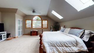 Photo 26: 2592 PORTREE Way in Squamish: Garibaldi Highlands House for sale : MLS®# R2473238