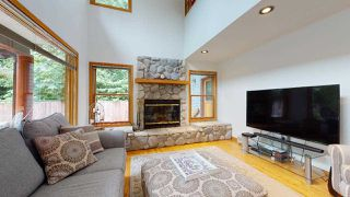 Photo 12: 2592 PORTREE Way in Squamish: Garibaldi Highlands House for sale : MLS®# R2473238
