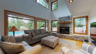 Photo 9: 2592 PORTREE Way in Squamish: Garibaldi Highlands House for sale : MLS®# R2473238